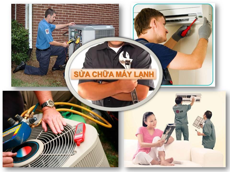 Điện tử, điện lạnh: Sửa máy lạnh khu vực vĩnh lộc|vệ sinh máy lạnh vĩnh lộc g Sua-dieu-hoa-tai-ha-noi-tot(1)