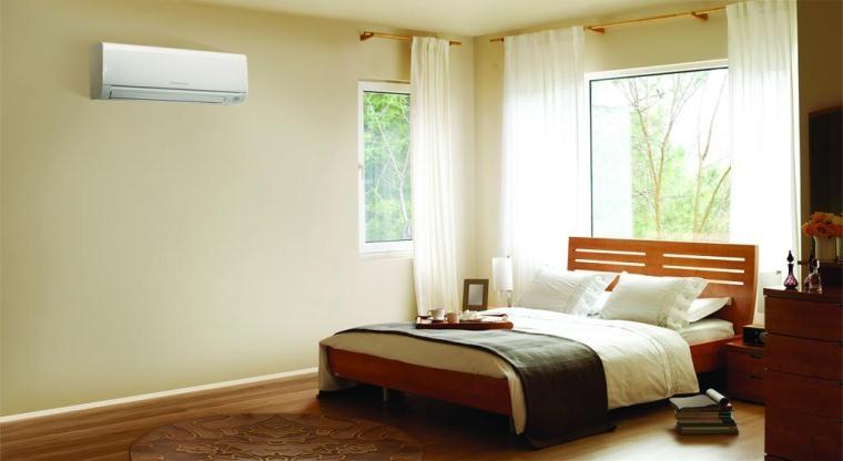 Lắp đặt máy lạnh tại nhà - nhanh chóng, tiện lợi, tiết kiệm