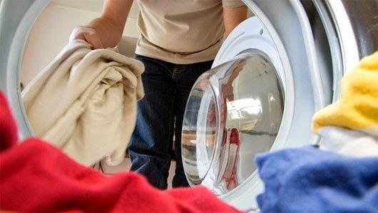 Sửa máy giặt nội địa nhật quận 8|vệ sinh máy giặt Nhật