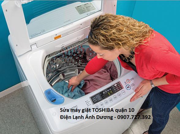 Sửa máy giặt quận 11|lắp đặt máy giặt tại nhà quận 11