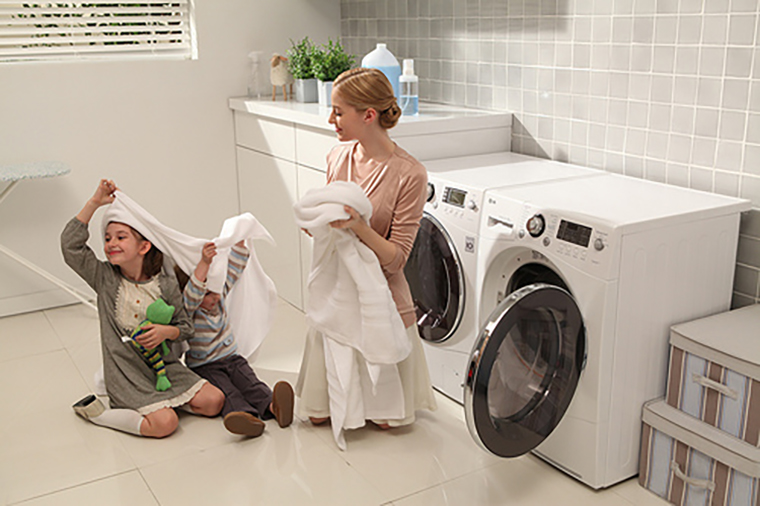 Sửa máy giặt quận 8|sửa máy giặt tại nhà quận 8