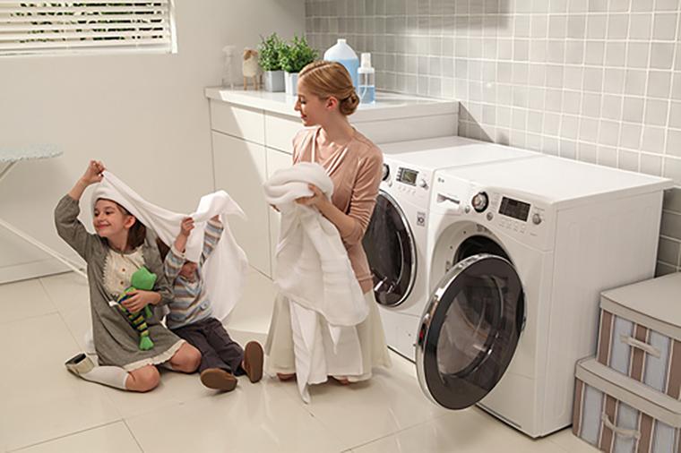 Sửa máy giặt quận Bình Tân|lvệ sinh máy giặt nội địa nhật quận Bình Tân