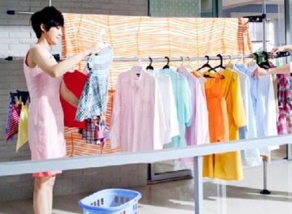 Sửa máy giặt quận Tân Phú|vệ sinh máy giặt quận Tân phú