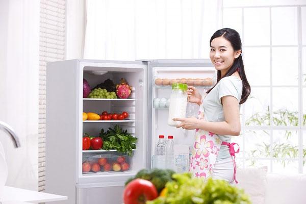 Sửa tủ lạnh quận 4|sửa tủ mát quận 4