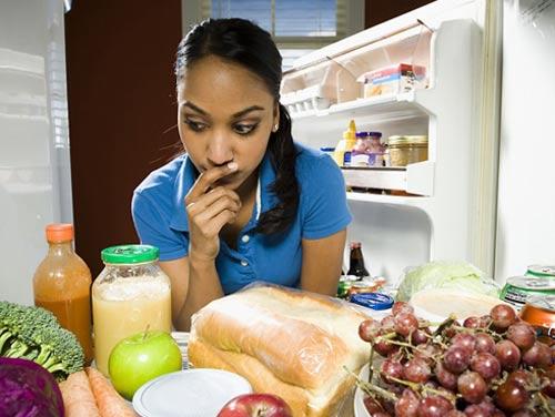 sửa tủ lạnh quận 8|sửa tủ lạnh xì ga quận 8