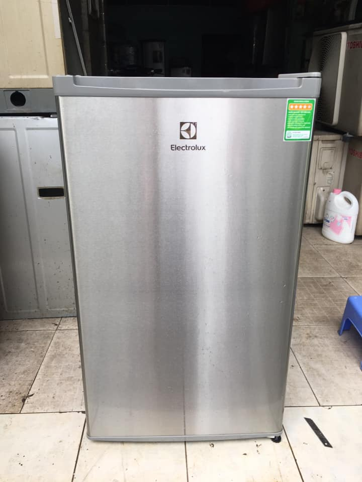 Tủ lạnh Electrolux (92 lít)