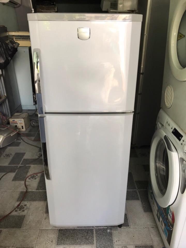 Tủ Lạnh LG 181 lít không đóng tuyết mới 90%