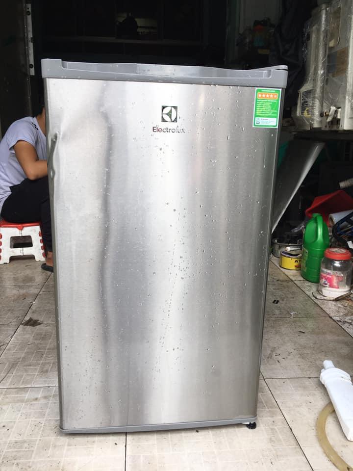 Tủ lạnh mini Electrolux (92 lít)